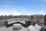 212 West 18th Street - : Penthouse New York NY, 10011