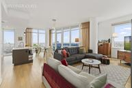 22 North 6th Street - Apt: Ph1e Brooklyn NY, 11211