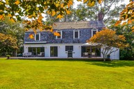 146 South Country Road Remsenburg NY, 11960