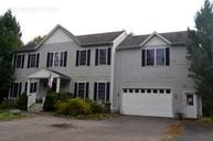 3 Clover Grass Court Westhampton NY, 11977