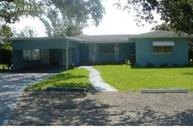 710 North Golfview Road Lake Worth FL, 33460