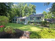 19 Fox Den Road Bethel CT, 06801