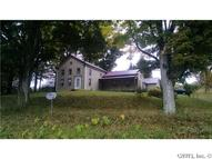 2792 English Ave Eaton NY, 13334