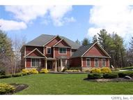 4252 Trout Lilly Ln Manlius NY, 13104