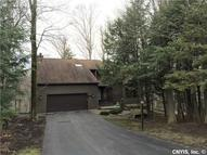 4329 Hepatica Hill Rd Manlius NY, 13104