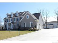 8981 Wicklow Manor Clarence NY, 14031