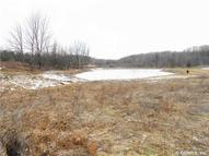 Lot 7 Factors Walk Ionia NY, 14475