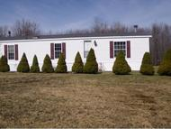 143 Butterfield Road Richford NY, 13835