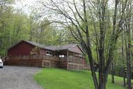 8806 State Highway 206 Trout Creek NY, 13847