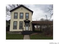 163 Winslow St Watertown NY, 13601