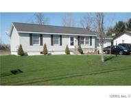 5257 Guy Young Rd Brewerton NY, 13029