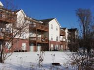 7913 S Scepter Dr 6 Franklin WI, 53132