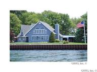 271 N Point St Cape Vincent NY, 13618