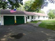 553 Pletcher Rd Lewiston NY, 14092