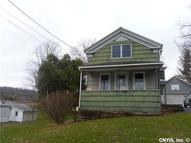 7286 State Route 20 Madison NY, 13402