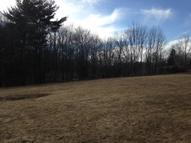 Lot 1 East Schodack Rd East Schodack NY, 12063
