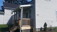 544 West Franklin Street Horseheads NY, 14845