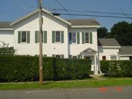 21 East Montgomery Street Johnstown NY, 12095