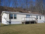 5613 State Highway 8 New Berlin NY, 13411