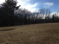 Lot 2 East Schodack Rd East Schodack NY, 12063