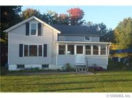 11201 Armstrong Rd North Rose NY, 14516