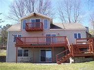 5231 County Road 36 Honeoye NY, 14471