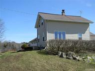 10695 Crump Road Holland NY, 14080