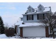5 N Hill Dr West Seneca NY, 14224