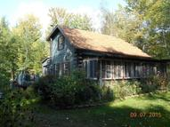 21 Tanglewood Trail Campbell NY, 14821