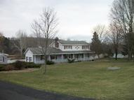4221 State Hwy 23 Norwich NY, 13815