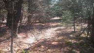 216 Perry Road Deposit NY, 13754