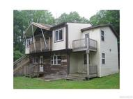 7550 Poverty Hill Road Ellicottville NY, 14731