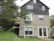 6787 Maples Road Ellicottville NY, 14731