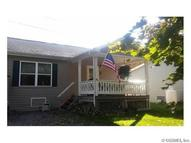 8471 East Clairmont Honeoye NY, 14471
