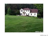 4426 Oak Orchard Rd Clay NY, 13041