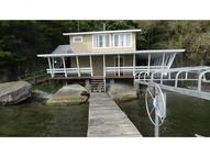 8649 Van Doren Beach Road Interlaken NY, 14847