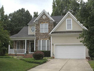 9705 Clover Bank Court Wake Forest NC, 27587