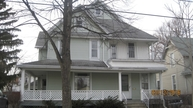 521n Farragut Bay City MI, 48706