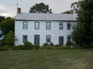 2839 Uniontown Road Westminster MD, 21158