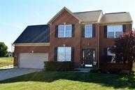 10222 Waterford Ct Latonia KY, 41015