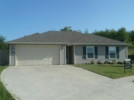 2428 Fox Sparrow Ct. Junction City KS, 66441