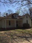 208 Dyer Ave Cookeville TN, 38501