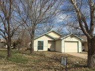1514 E Galena Wichita KS, 67216