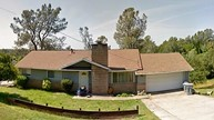 357 Canyon Highlands Dr Oroville CA, 95966