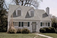 2416 Green Valley Drive Suitland MD, 20746