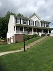 4241 Clendenning Road Gibsonia PA, 15044
