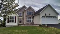 65 Fig Tree Way Manchester PA, 17345