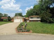 3578 Ruthridge Ct Beavercreek OH, 45432