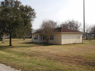 219 Ayers Road Oyster Creek TX, 77541