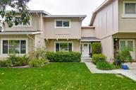 22677 Royal Oak Way Cupertino CA, 95014